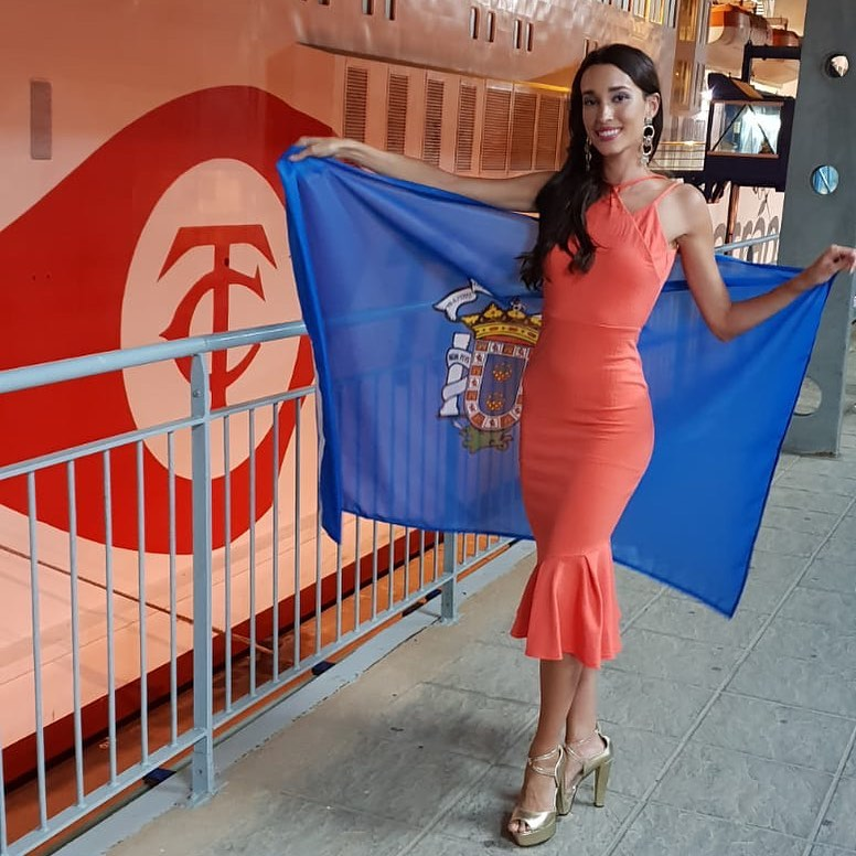 candidatas a miss world spain 2019. final: 18 agosto. - Página 6 1zuk0R