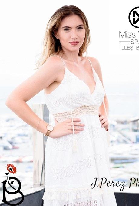 candidatas a miss world spain 2019. final: 18 agosto. - Página 2 1zuuYR
