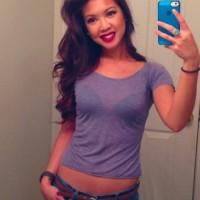 Imgpile teen tits selfie