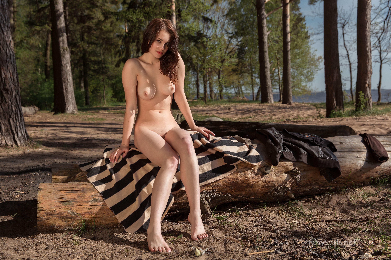 Hot irish girl pics lizard free porn