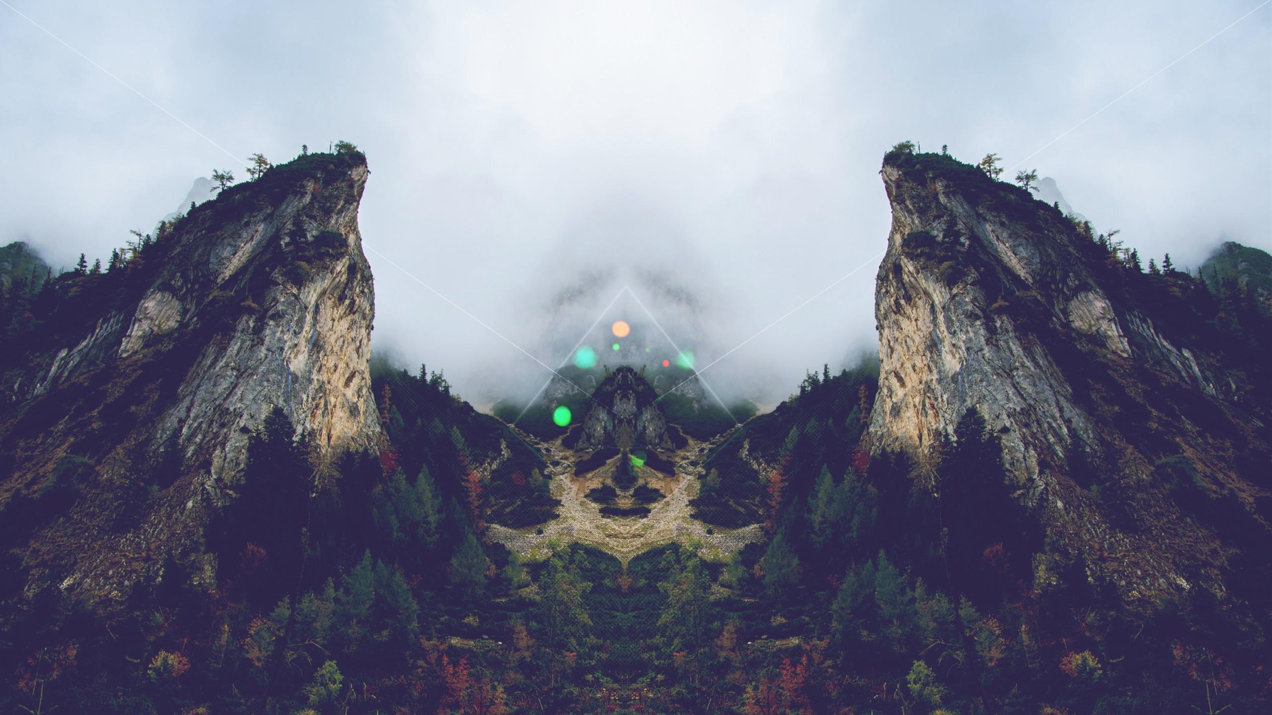 现代小�9i-9`��il_high definition background image for coputer screen 034 ugi9x6l