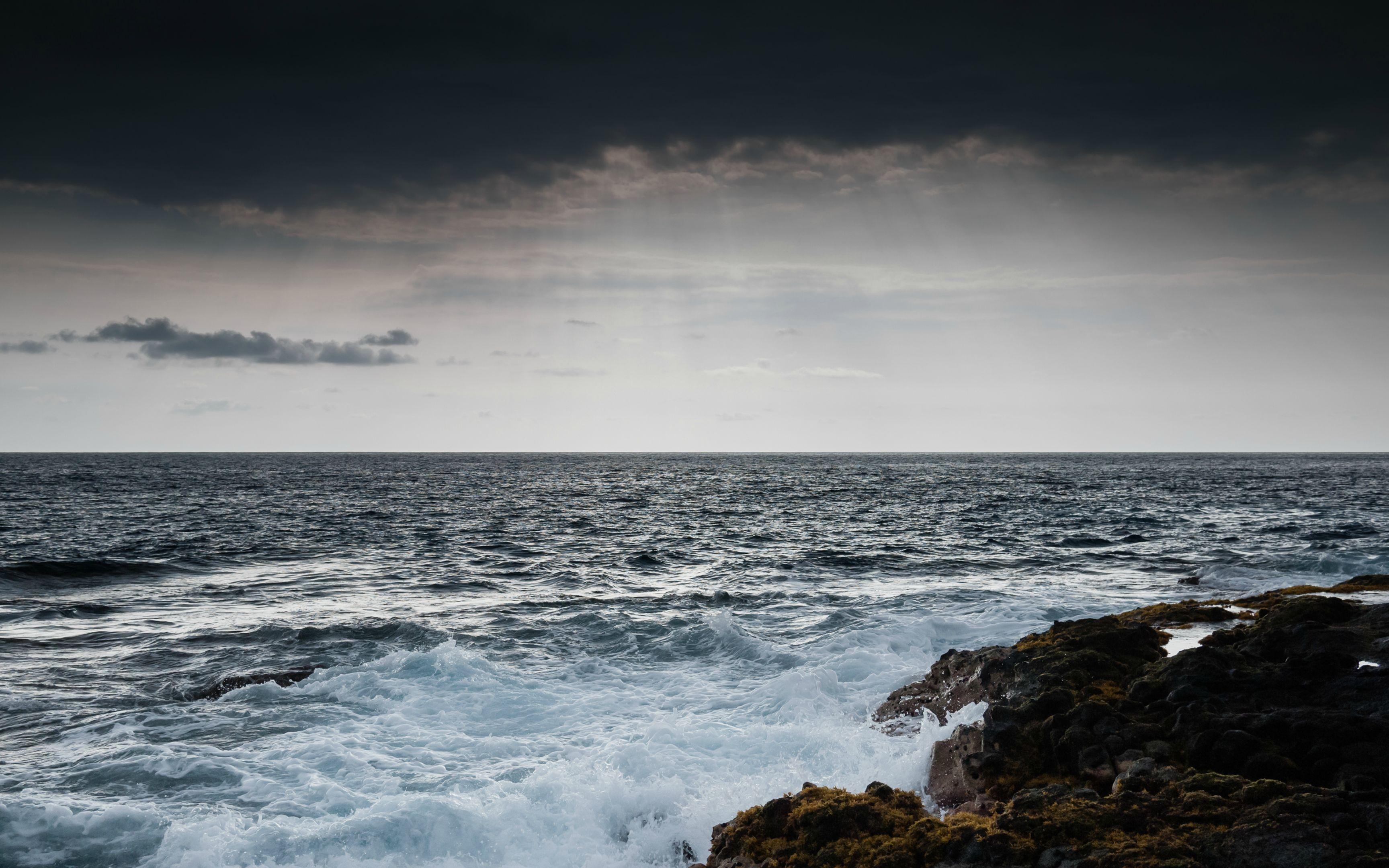 море перед бурей  № 3112451 без смс