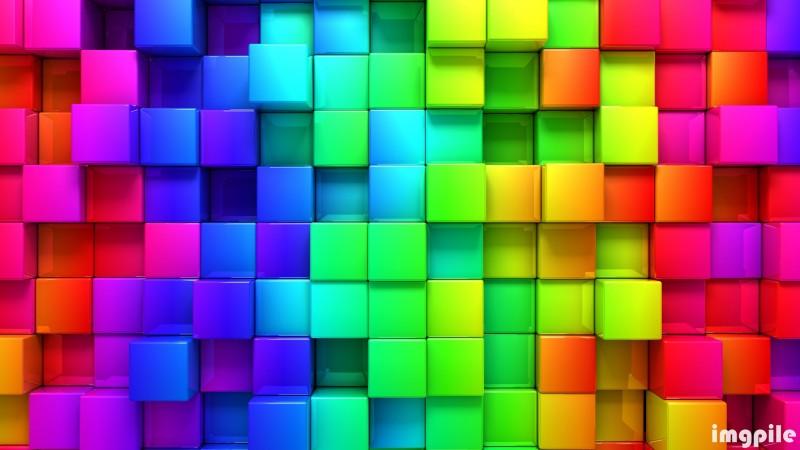 4Kdesktopwallpaper13.jpg