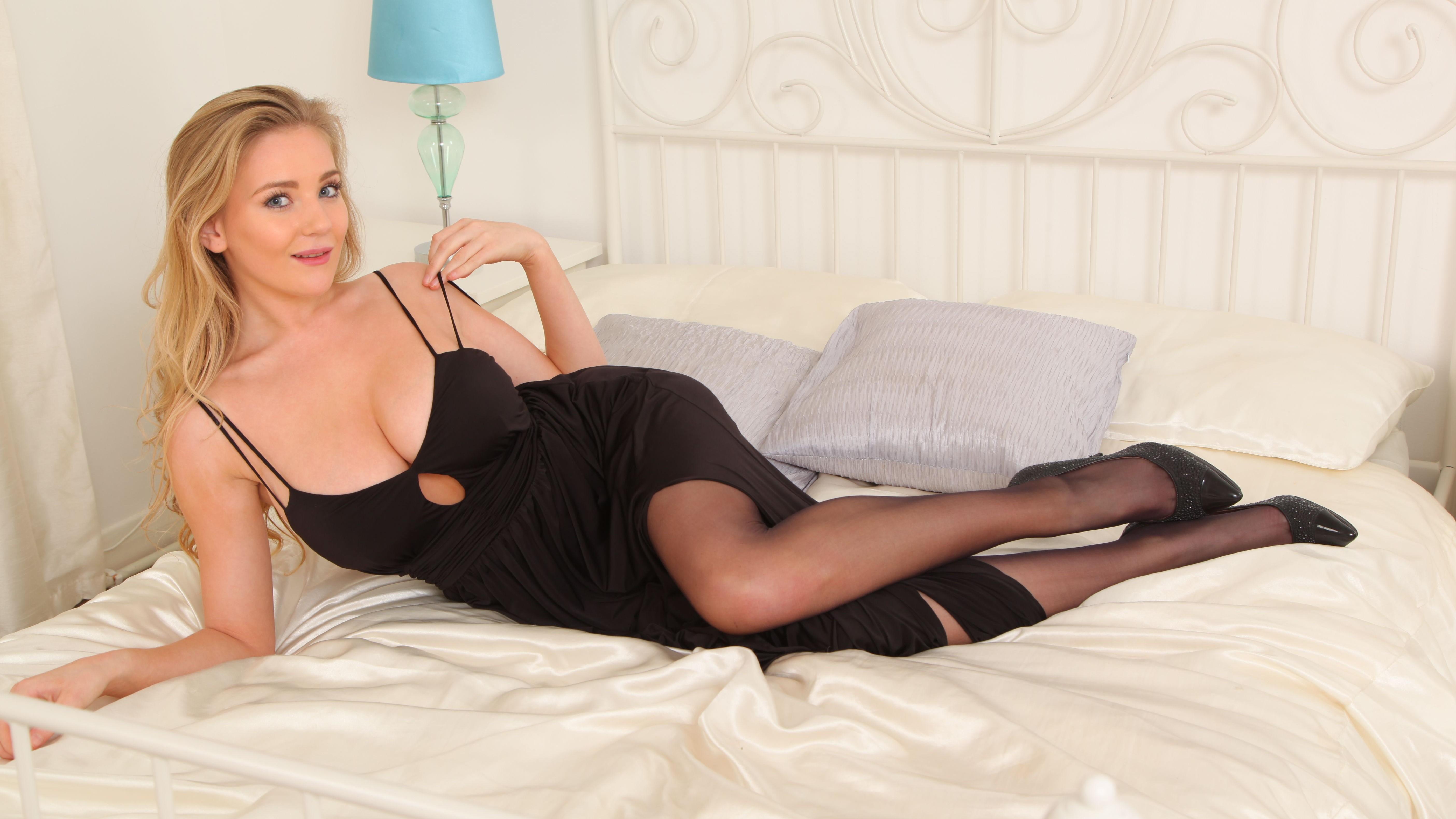 Playboy nude girls of las vegas