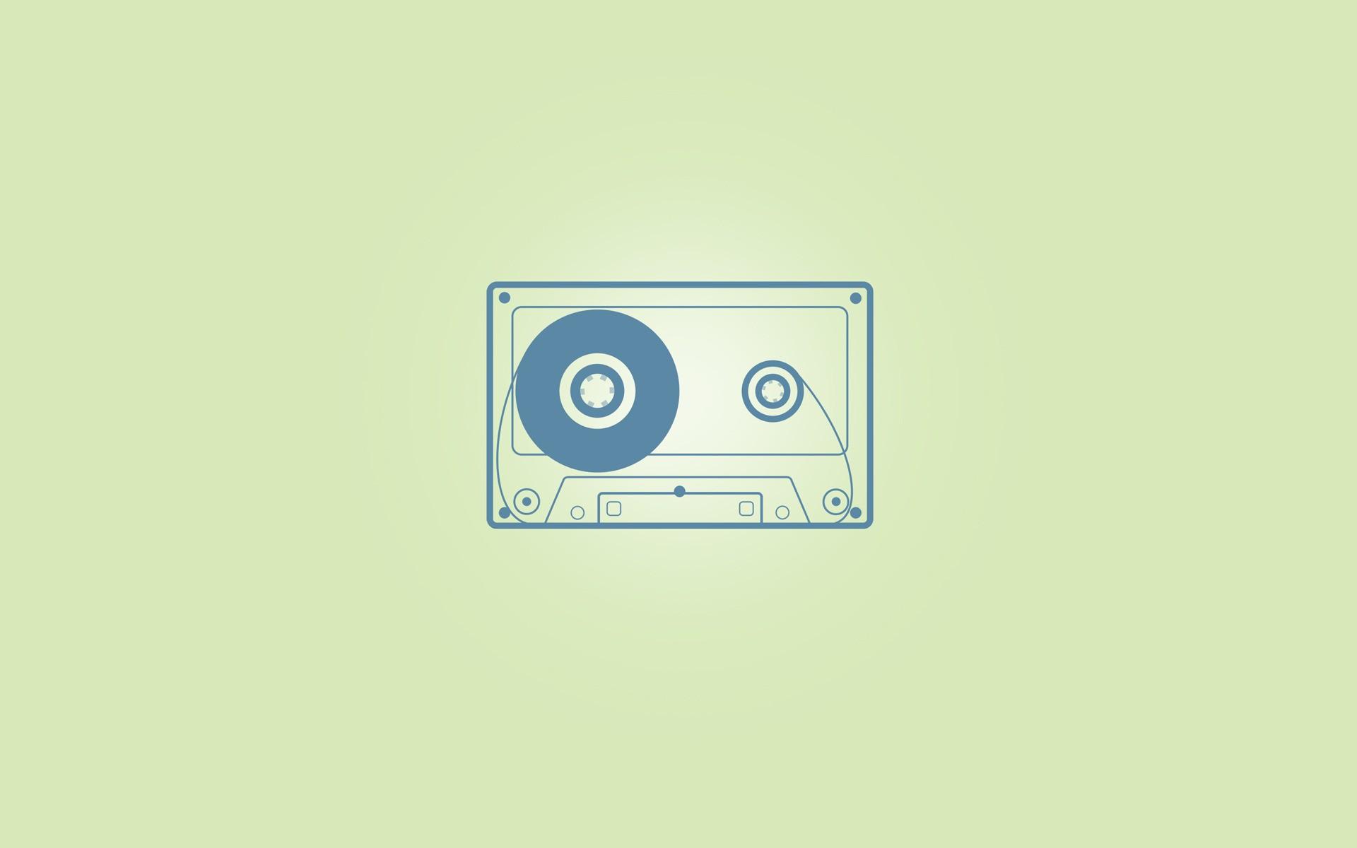 музыка касеты минимализм  № 3518191  скачать