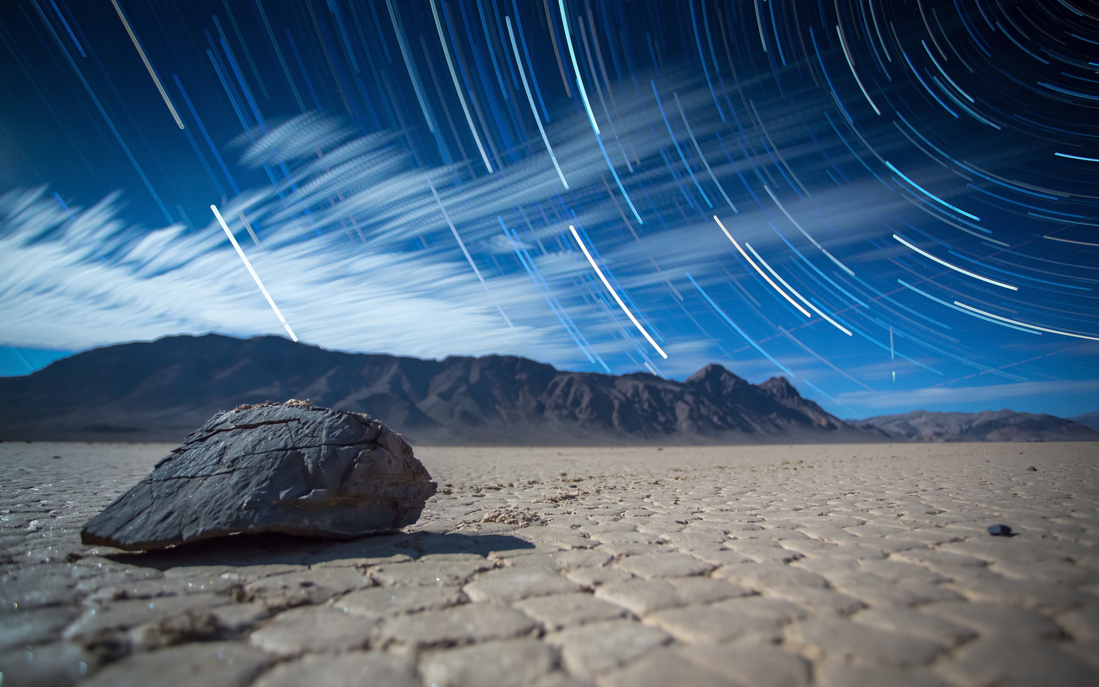 Долина Смерти впадина Америка бесплатно