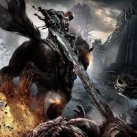 Gaming Wallpaper Soul Of Cinder Dark Souls 3 Hd Hd Desktop