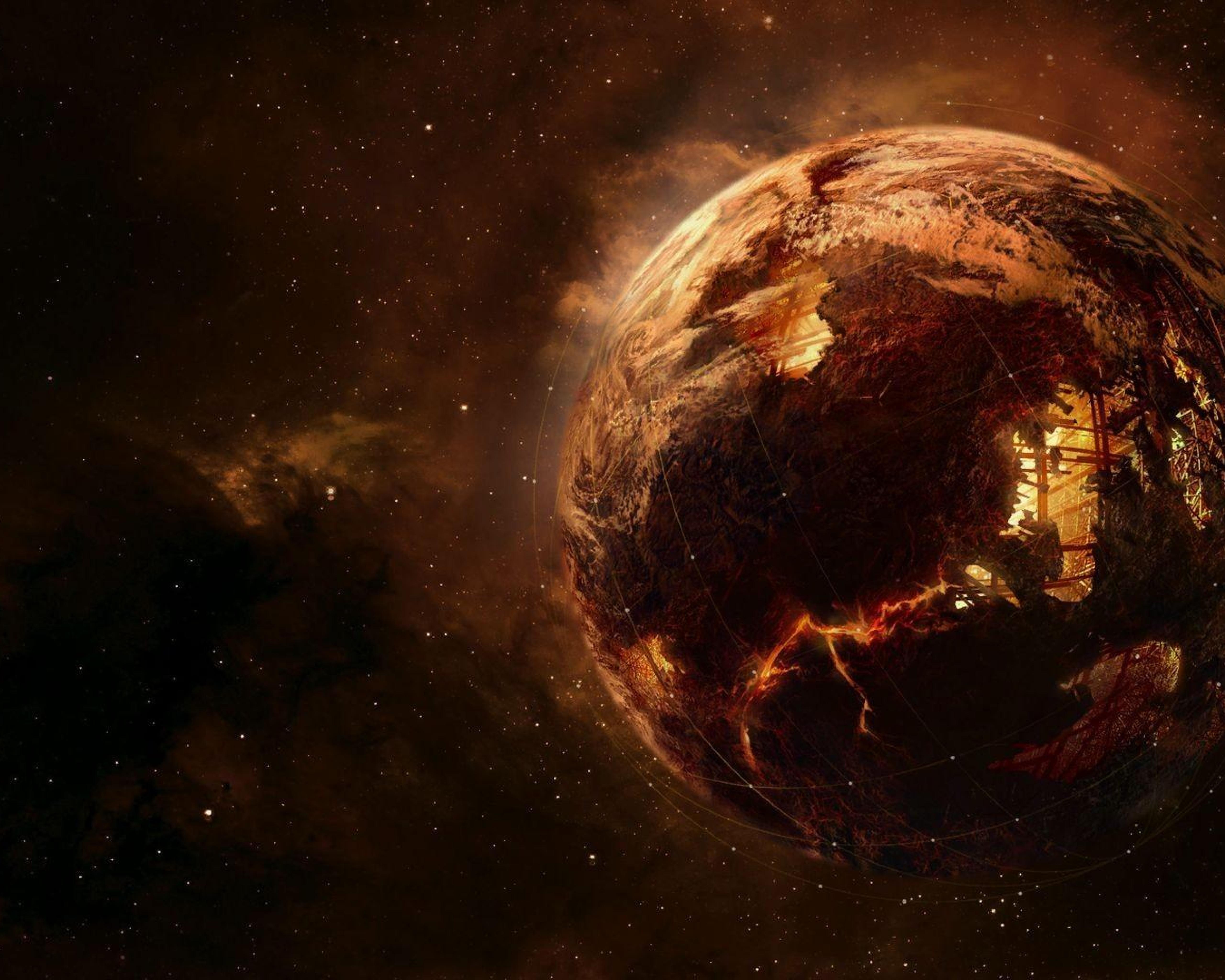 Обои планета замля космос картинки на рабочий стол на тему Космос - скачать  № 3557406 загрузить