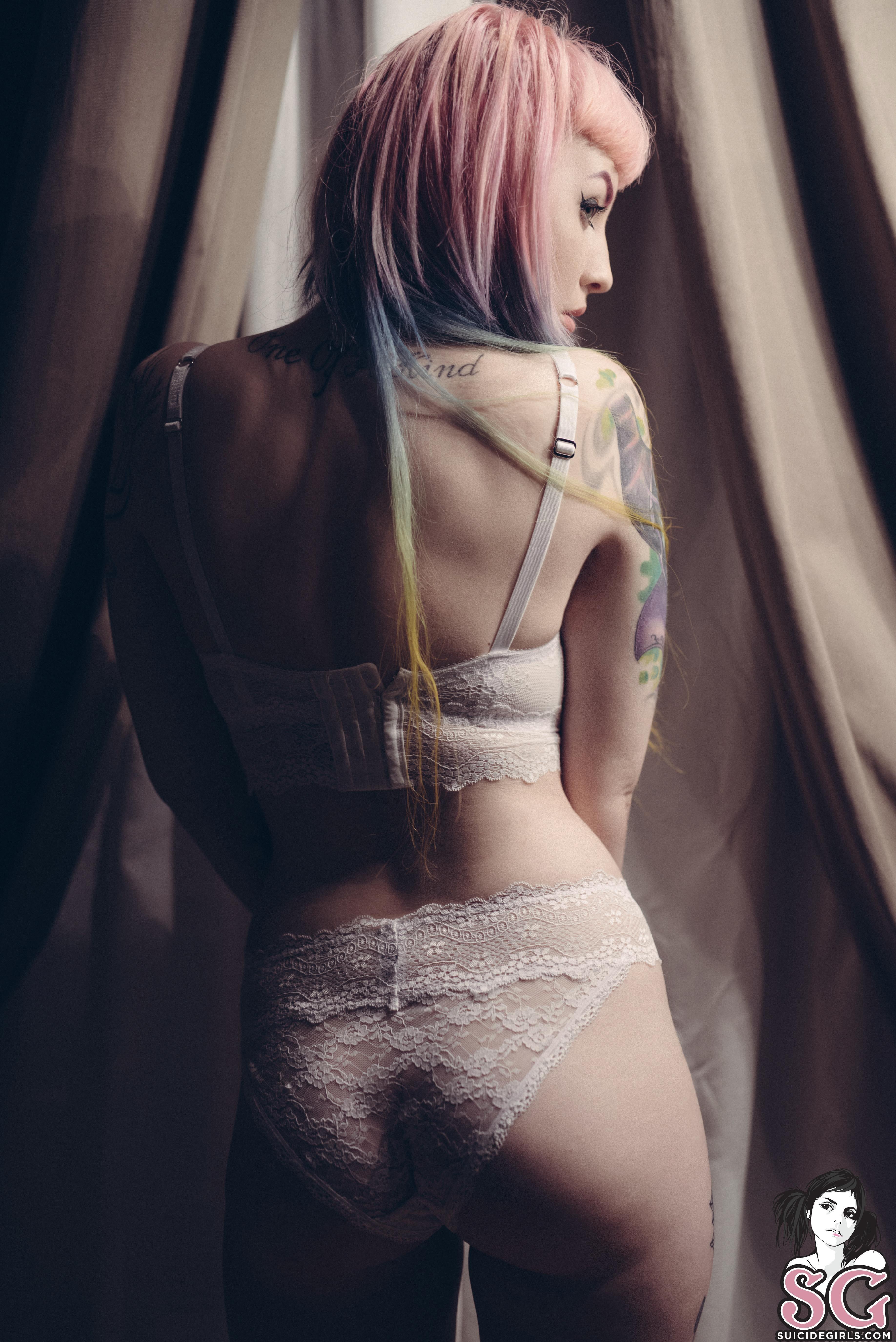 Hot undead girl tube erotic scenes
