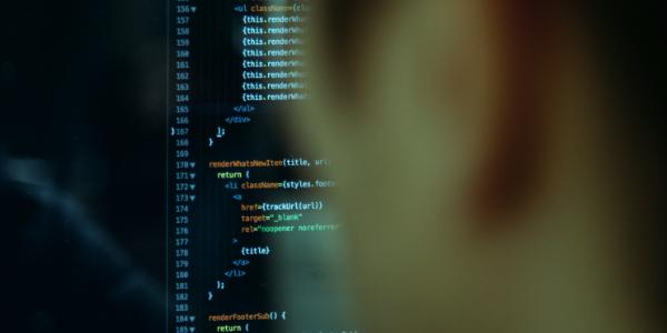 Police dismantle world's 'most dangerous' criminal hacking network…