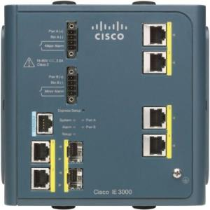 https://www.compsource.com/buy/IE30004TC/Cisco-91