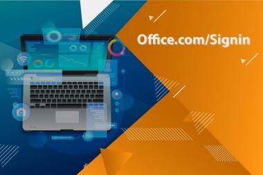 MS Office refers to the most frequently used efficiency suites in the twenty-first century. It provides a variety of productivity-related applications with a variety of features that can be used on both laptops and mobile devices. The original version of the suite, published in 1990, only included Excel, PowerPoint, and Word. However, as time passed, new apps were added to MS Office's list of applications, increasing the total number of apps to many more. If you don't already have MS Office Suite, go get it right now from office.com/signin. Visit: https://beeyos.com/