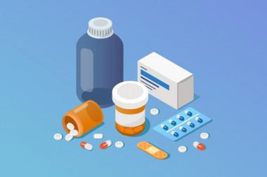 Fatty Acids analysishttps://www.creative-proteomics.com/application/fatty-acid-fatty-acid-methyl-esters-triglycerides-analysis-service.htm
