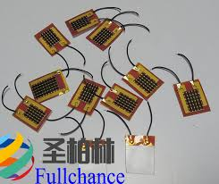 Fullchance heater products factory is an ISO 9001:2015 certified, World Class Manufacturer and Supplier of Industrial heater Products. If you want to learn more about flexible heaters, please contact Mr Young at heater@fullchance.comor call +86-17722618956.