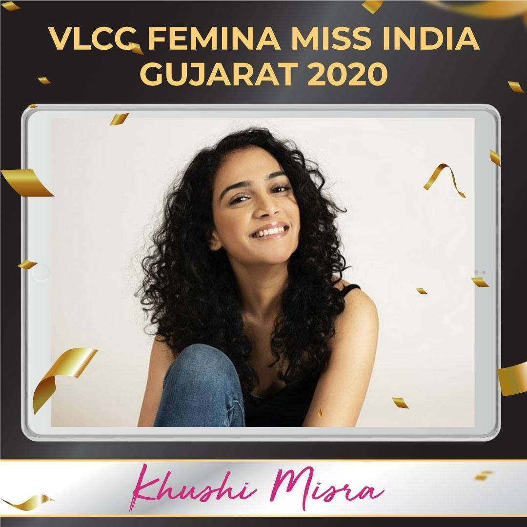 candidatas a femina miss india 2020. final: 10 feb. top 15 pag.3. - Página 4 7PGExS
