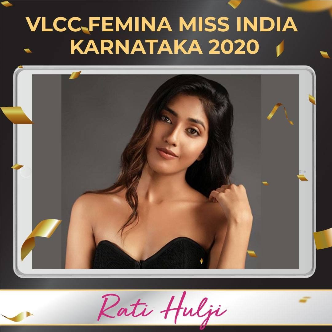 candidatas a femina miss india 2020. final: 10 feb. top 15 pag.3. - Página 4 7PGah3