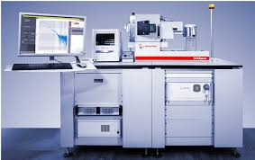 https://www.alfachemic.com/testinglab/industries/alloys-metals-metallurgical-analysis.htmlAlfa Chemistry has professional first-class instruments to accommodate your QA/QC or R&D testing for metals, alloys and metallurgy.