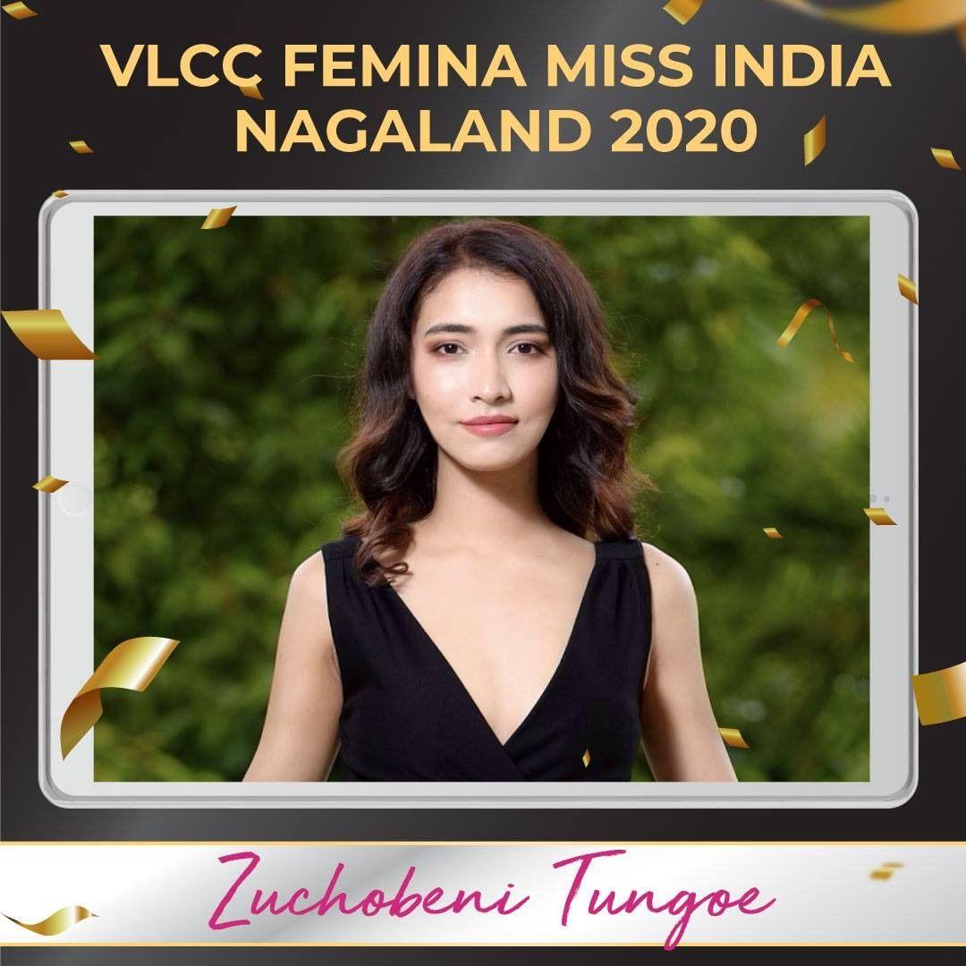 candidatas a femina miss india 2020. final: 10 feb. top 15 pag.3. - Página 4 7Pt7KM
