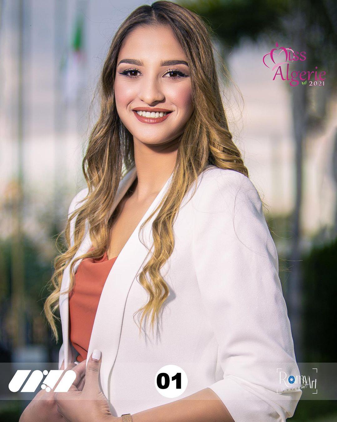 candidatas a miss algeria 2021. final: 12 feb. 7PxoGc
