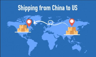 Our excursion started in 2012, the birth year of China Freight. This organization helps organizations with redid and customized worldwide calculated help. Regardless of whether it is a little startup or a major business, China Freight guarantees productive cargo transport and the board. The principal transport course for this organization covers China to USA, UK, and Canada, etc. we esteem the client's trust and satisfies it by allowing customers to whine.  Do you have any knowledge of the regulations of material transport between China and the United States? Getting familiar with logistics and transporting routes is hectic, especially for a first-time transporter. Therefore, you must acquire a service that guides you towards all the processes involved in the logistical process of shipment. Before you take on this endeavor of shipping from China to USA, you have to be well aware of the supply chain management. Hiring a guide that understands the steps involving handling, packaging, production, transports, storing and warehousing is an immense advantage.  #ShippingfromChinatoUSA #ShippingfromChinatoUS #AirfreightfromChinatoUSA #SeafreightfromChinatoUSA #FreightforwarderfromChinatoUSA #FreightforwarderfromChinatoUS  Read More:- https://www.chinafreight.com/shipping-to-usa.html