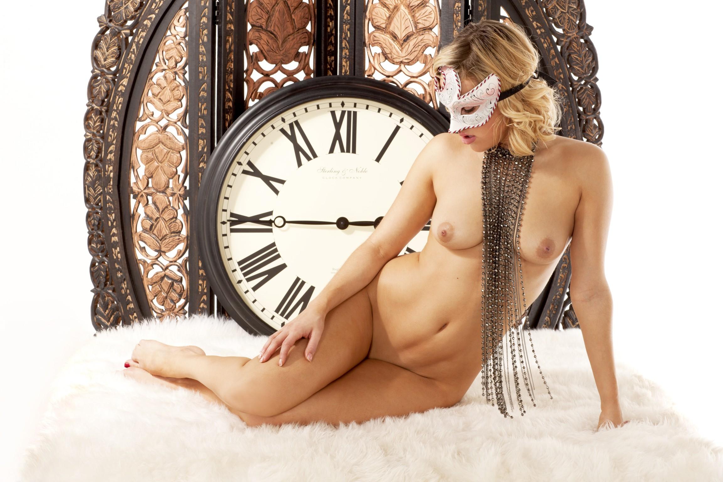 wwe-renee-sexy-pic-classic-lesbian-porn