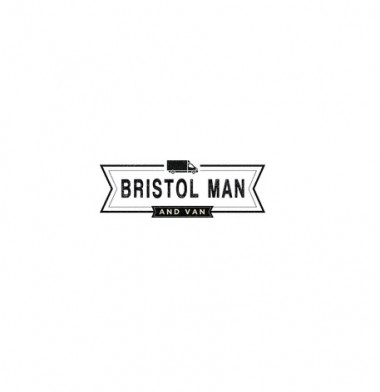 On the lookout of man and van removals near me? Get in touch with Bristol Man and Van and let the professional experts assist you in your relocation.  https://www.bristolmanandvan.com/