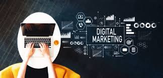 Are you ready to boost revenue and take your business to the next level? ViceClicks is a renowned digital marketing agency in Asia. We accelerate your digital performance by our cross-channel digital marketing services. Get in touch with us today! https://viceclicks.com/