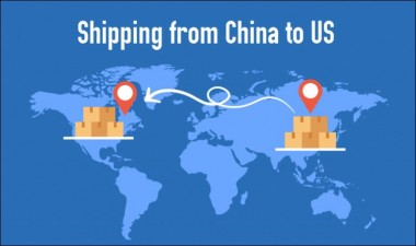 Are you looking forward to shipping your products? Contact China Freight today. Freight forwarding may appear to be confusing if you do not know what freight shipping is. Well, if you're new to the industry, let us guide you through the process of freight forwarding. Thus, before jumping on to what China Freight does and how we have planned a basic FAQ that can help you in the long run.   https://www.chinafreight.com/shipping-to-usa.html  #ShippingfromChinatoUSA #ShippingfromChinatoUS #AirfreightfromChinatoUSA #SeafreightfromChinatoUSA #FreightforwarderfromChinatoUSA #FreightforwarderfromChinatoUS