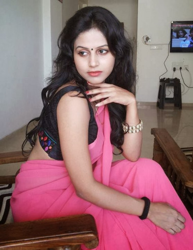Bangalore Escorts Call (9920530324) Rinki Patel the most hot independent escorts service in Bangalore which offer premium Bangalore escorts and call girls services to VIP customers more visit https://rinkipatel.com/