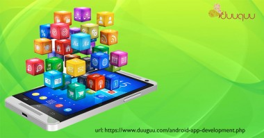 The benefit of Best Android App Development Company in Gurgaon based on its ability to give an unimaginable user experience and unparalleled reliability. Our team is specialized in android & IOS app development for the smart phones. Visit Here:  https://www.duuguu.com/android-app-development.php