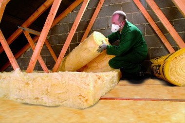 If your property has a roof with attic space then Roof insulation is the first thing you should look at, particularly since an estimated 40% of the heat in your home is lost through the Roof or Ceiling space. If you aren't familiar with the blown-in option, we at Insultech Insulation want to introduce you to this form of insulation, and the ways it is beneficial over the more traditional insulation. Blown-in insulation specifically Jet Stream MAX gives the most variable coverage thanks to its ability to be spread as thick or thin as needed, eliminating any waste and unnecessary expense. Spreading the blown-in insulation is quick and efficient, entailing one technician feeding the insulation into a hopper while the other directs the hose, this saves on time and cost of installation. Jet Stream MAX is one of the best insulation products available allowing you to keep the outside temperature out and the inside temperature in! Jet Stream Max is a soft, granulated mineral wool used in attics, ceilings or roofs for thermal and acoustic insulation.  Source Link:  https://www.xaphyr.com/insultech https://insultech.listal.com/ http://www.truxgo.net/profile/insultech https://www.symbaloo.com/mix/insultech https://blogfreely.net/insultech/ https://youmobs.com/members/insultech/posts/  Insultech Insulation  71A Wiri Station Road, Wiri, Auckland 2104 New Zealand phone: 0800 467 852 website: https://insultech.co.nz/  my deals in....  Insulation Services Auckland Insulation Hamilton Insulation Tauranga Insulation Rotorua Insulation Installers Hamilton