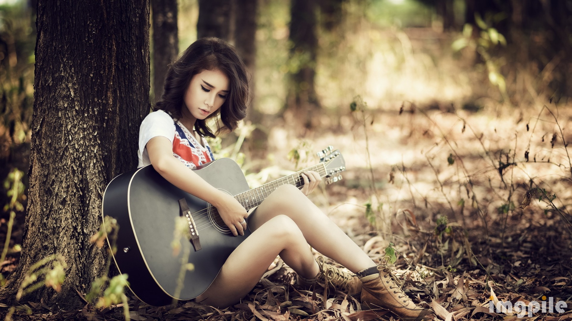 beautyful girl models - photo #15