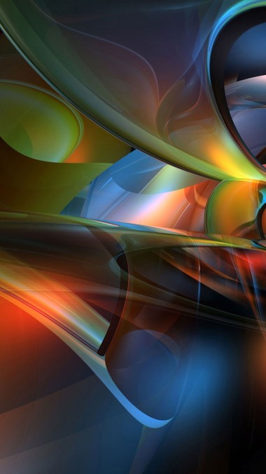 Ultra HD 4K Image for Mobile 3d abstract mobile phone wallpaper 1 2160x3840 Samsung LG Apple ...