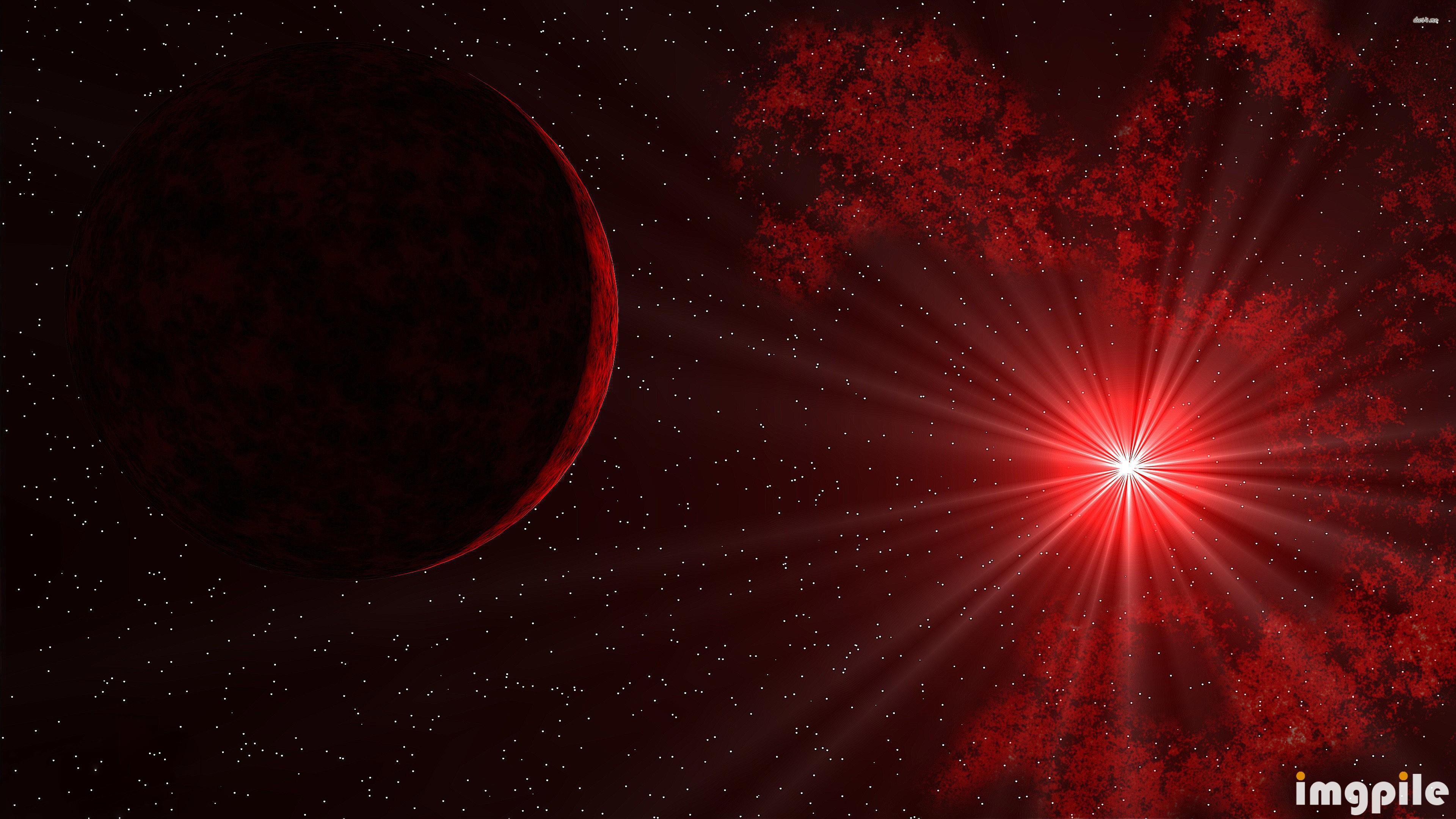 sun black star planetary anomaly vortex alignments - HD3840×2160