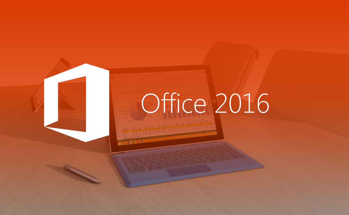 Configure KMS server for MS Office 2016 Volume Activation