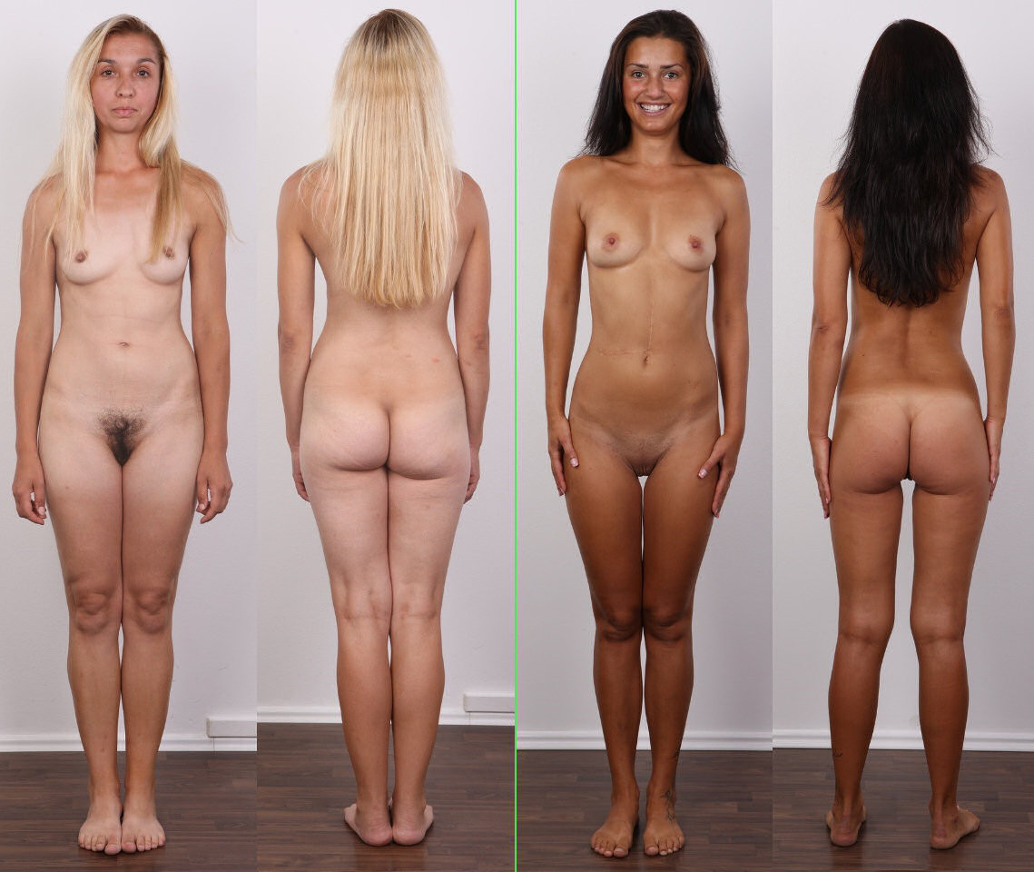 full-length-videos-free-girls-house-wife-with-sex-machine