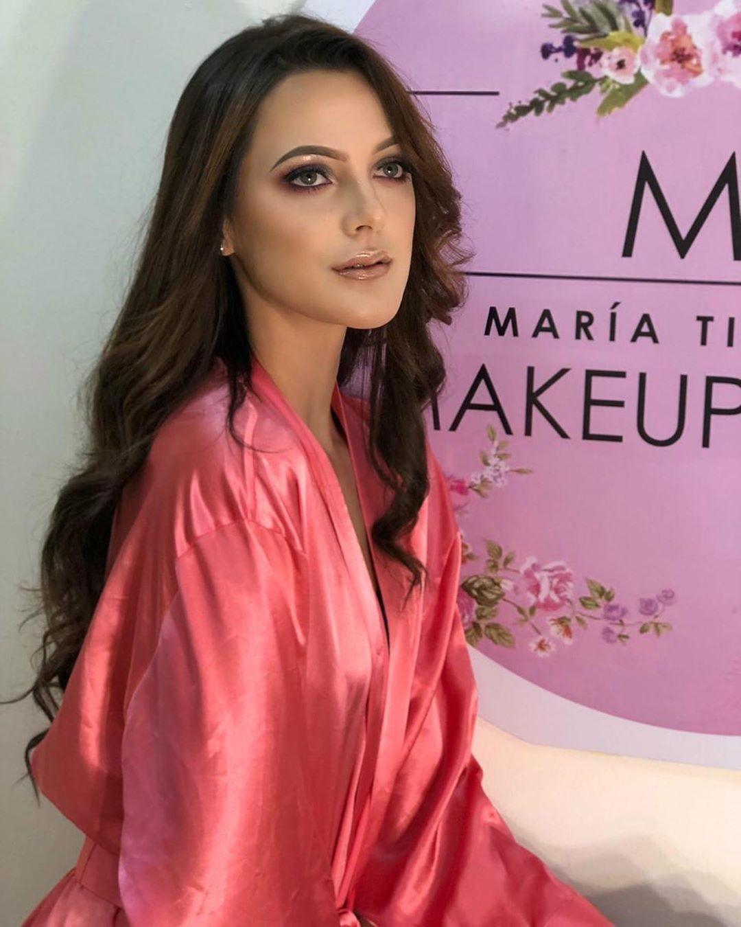 candidatas a miss world 2019. final: 14 dec. sede: london. - Página 3 I15pqL