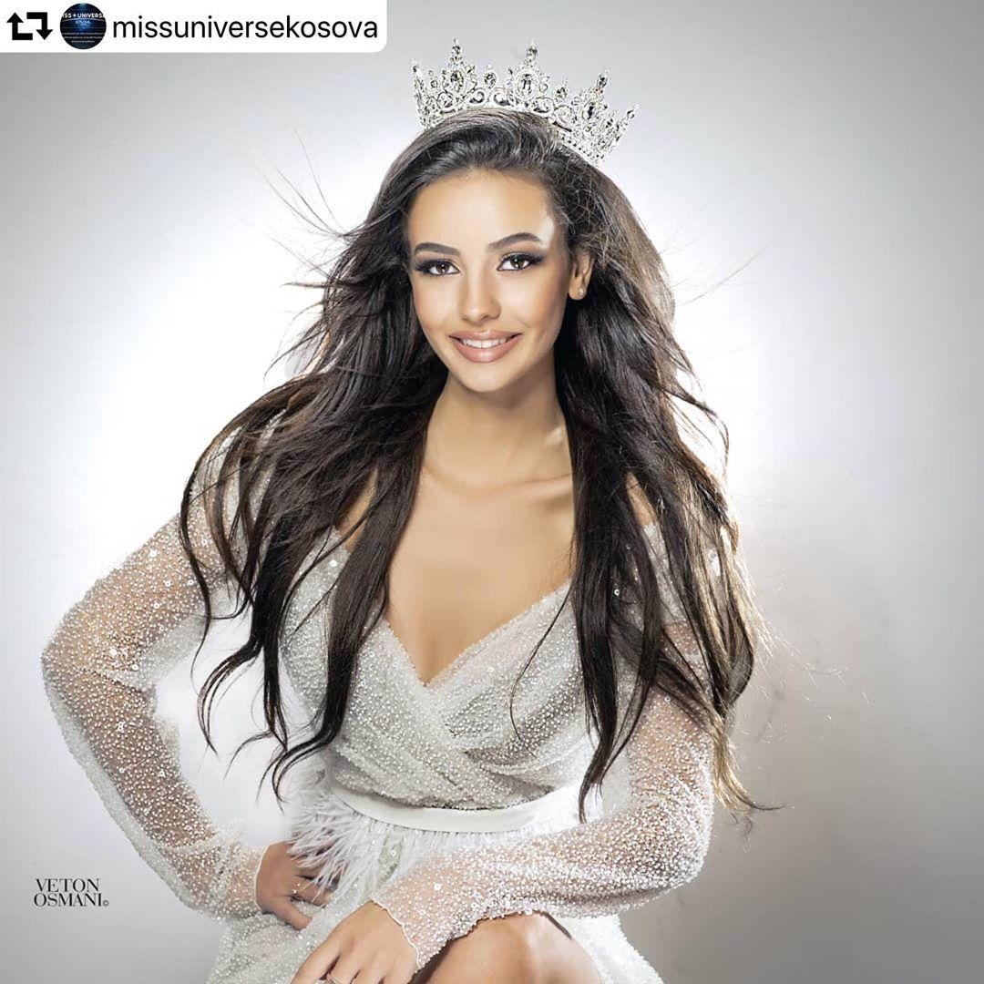 candidatas a miss universe 2019. final: 8 dec. sede: atlanta. - Página 4 I1PgcP