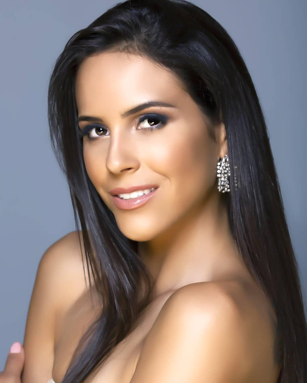 candidatas a miss universe 2019. final: 8 dec. sede: atlanta. - Página 4 I1Pp2j