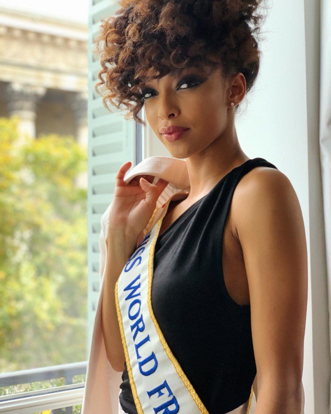 candidatas a miss world 2019. final: 14 dec. sede: london. - Página 3 I1R1Wb