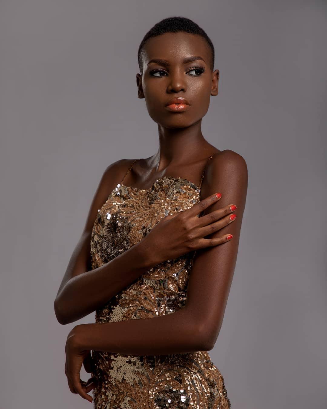 candidatas a miss universe 2019. final: 8 dec. sede: atlanta. - Página 6 I1Y2lb