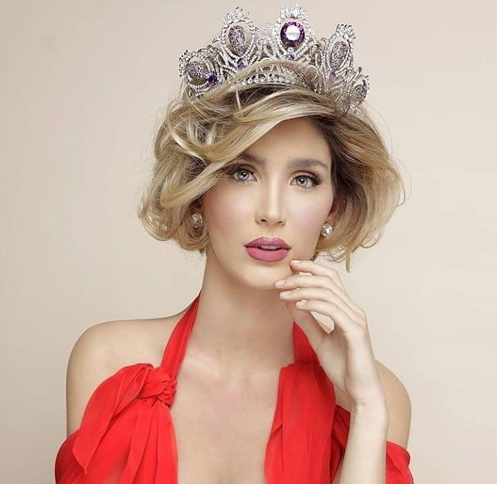 candidatas a miss universe 2019. final: 8 dec. sede: atlanta. - Página 6 I1Y3b4