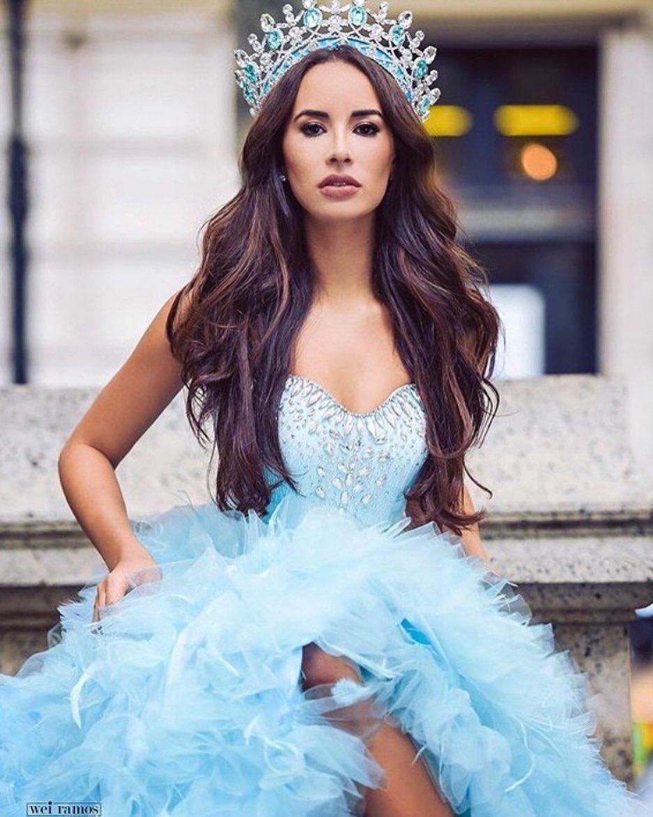 candidatas a miss universe 2019. final: 8 dec. sede: atlanta. - Página 6 I1YEQG