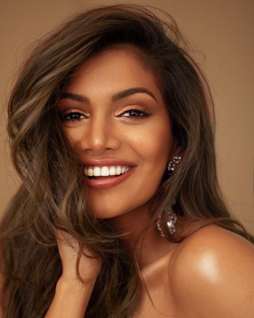 candidatas a miss universe 2019. final: 8 dec. sede: atlanta. - Página 5 I1YGJh