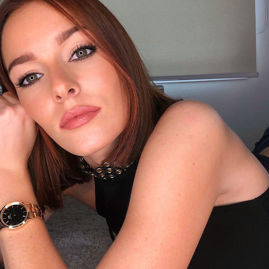 candidatas a miss universe 2019. final: 8 dec. sede: atlanta. - Página 3 I1tZPu