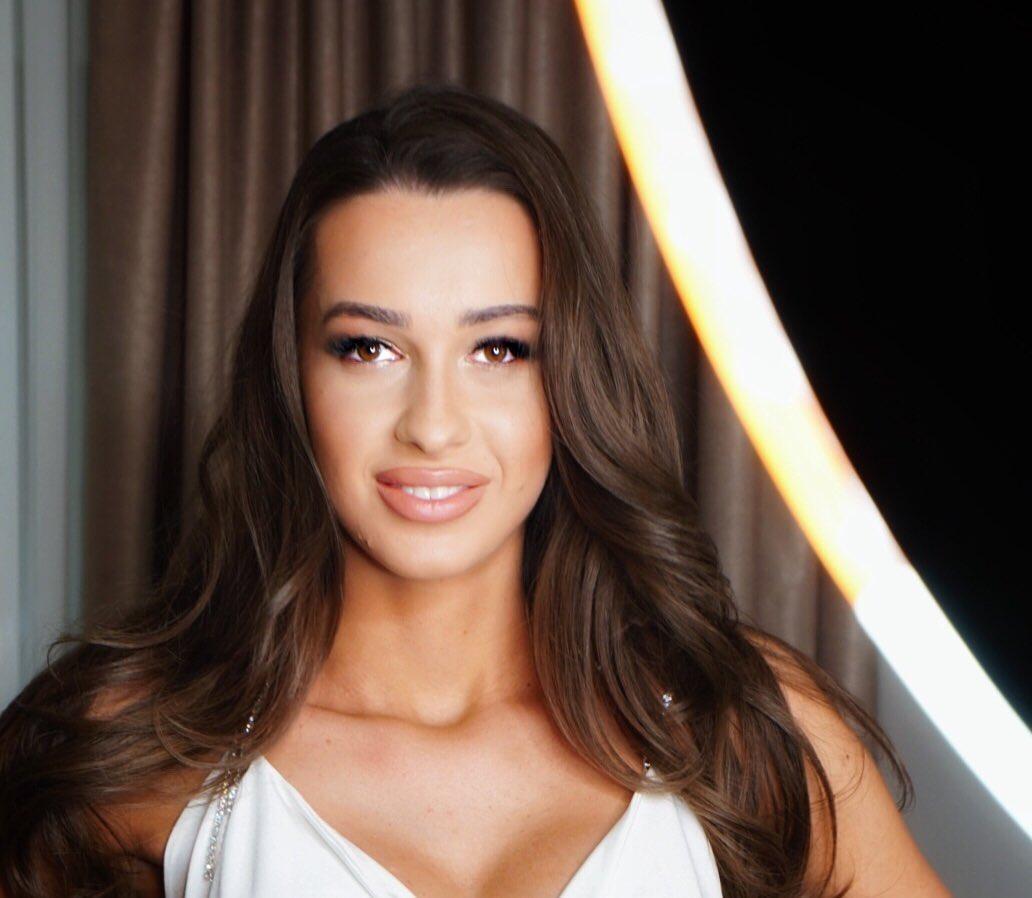 candidatas a miss universe 2019. final: 8 dec. sede: atlanta. - Página 3 I1taLk