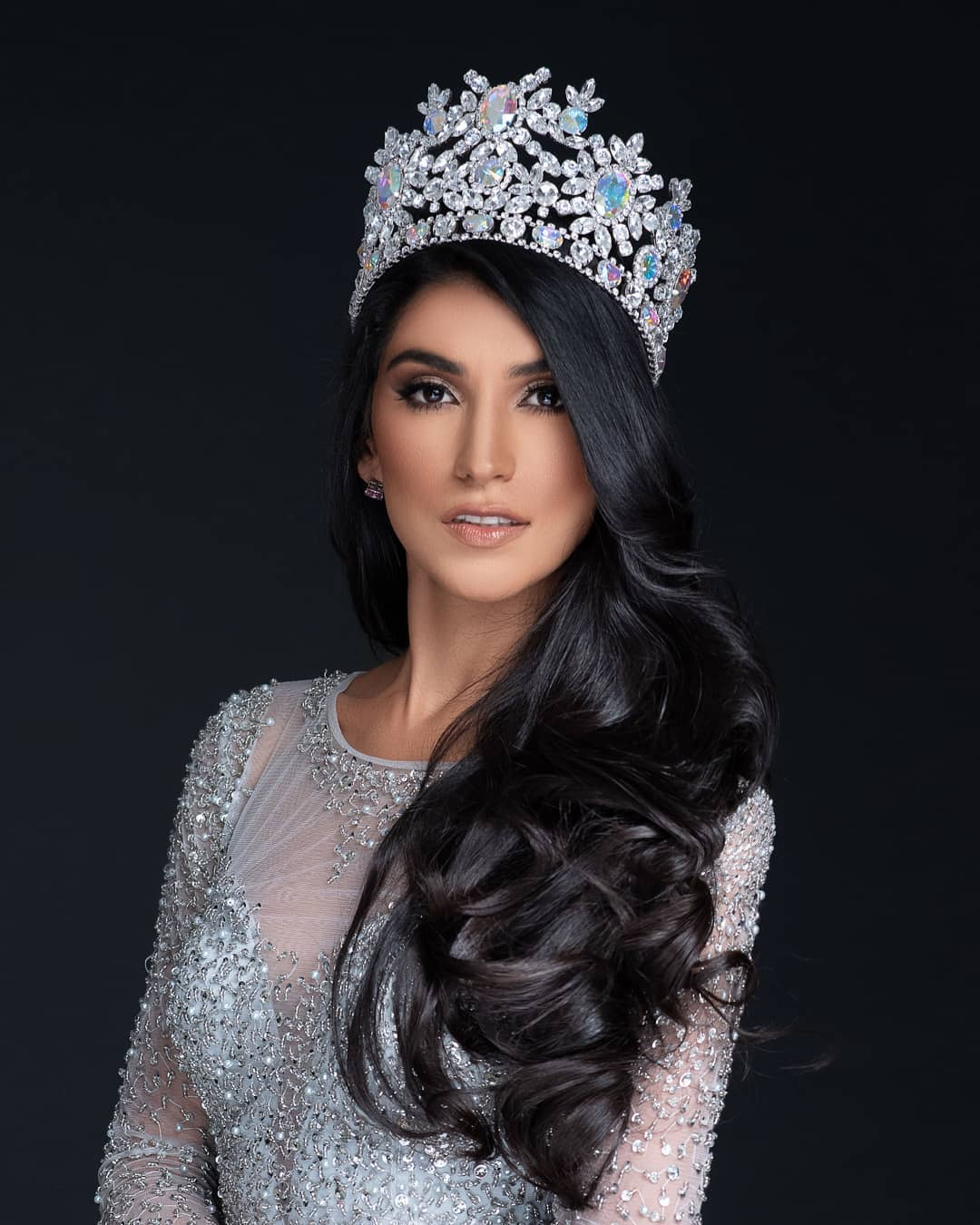 candidatas a miss universe 2019. final: 8 dec. sede: atlanta. - Página 3 I1x7Qh