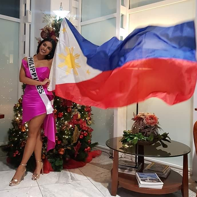 candidatas a miss supranational 2019. final: 6 dec. - Página 6 I1z2u4
