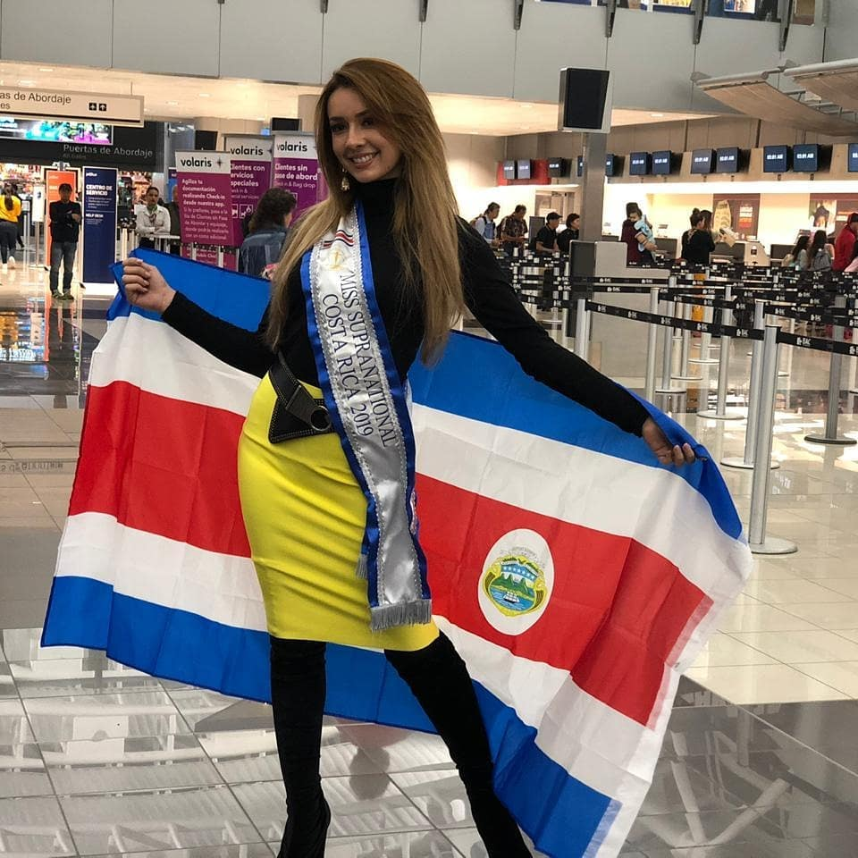 candidatas a miss supranational 2019. final: 6 dec. - Página 6 I1zB6E