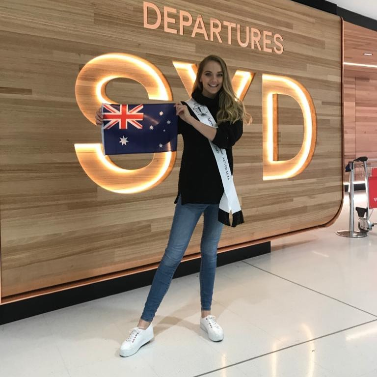 candidatas a miss supranational 2019. final: 6 dec. - Página 6 I1zHck